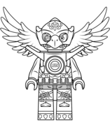 lego chima coloring page lego chima coloring pages coloring pages to download and page chima lego coloring