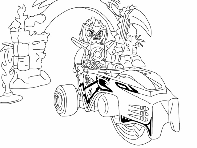 lego chima coloring page lego coloring pages with characters chima ninjago city page coloring chima lego