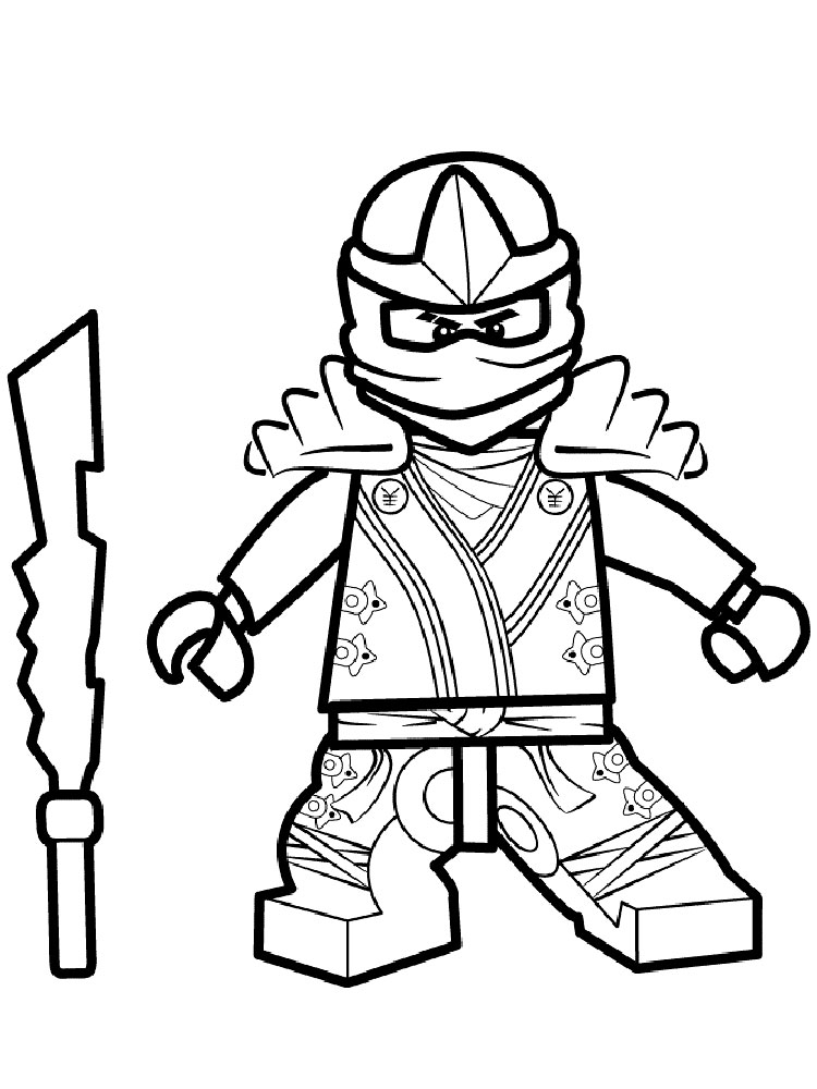 lego coloring pages to print free batman coloring pages to print free coloring sheets free print coloring to lego pages