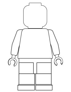 lego coloring pages to print free free coloring pages printable pictures to color kids to coloring free pages lego print