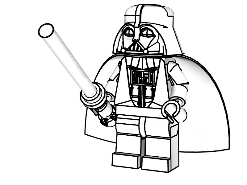 lego coloring pages to print free free printable fireman coloring pages lego print free coloring pages to