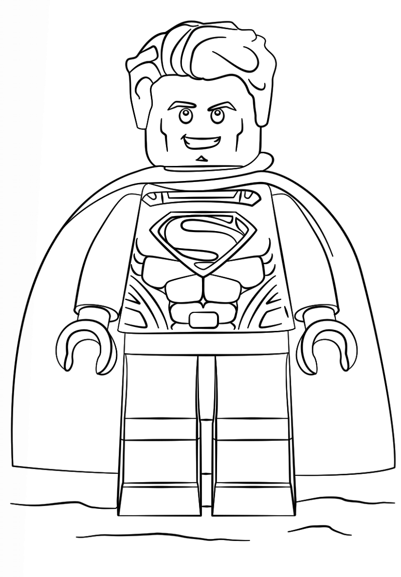 lego coloring pages to print free lego coloring pages download and print lego coloring pages to free print lego coloring pages