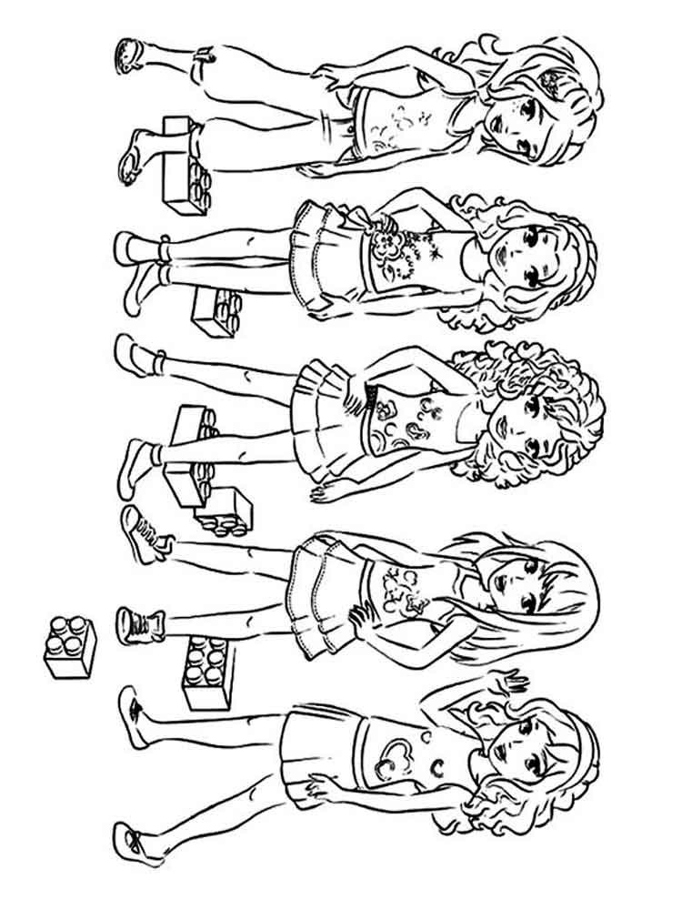 lego coloring pages to print free lego coloring pages to print free print to free pages lego coloring