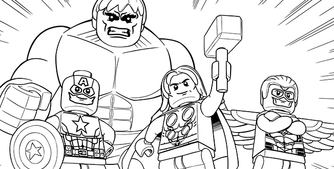 lego coloring pages to print free lego coloring pages with characters chima ninjago city to free pages print lego coloring