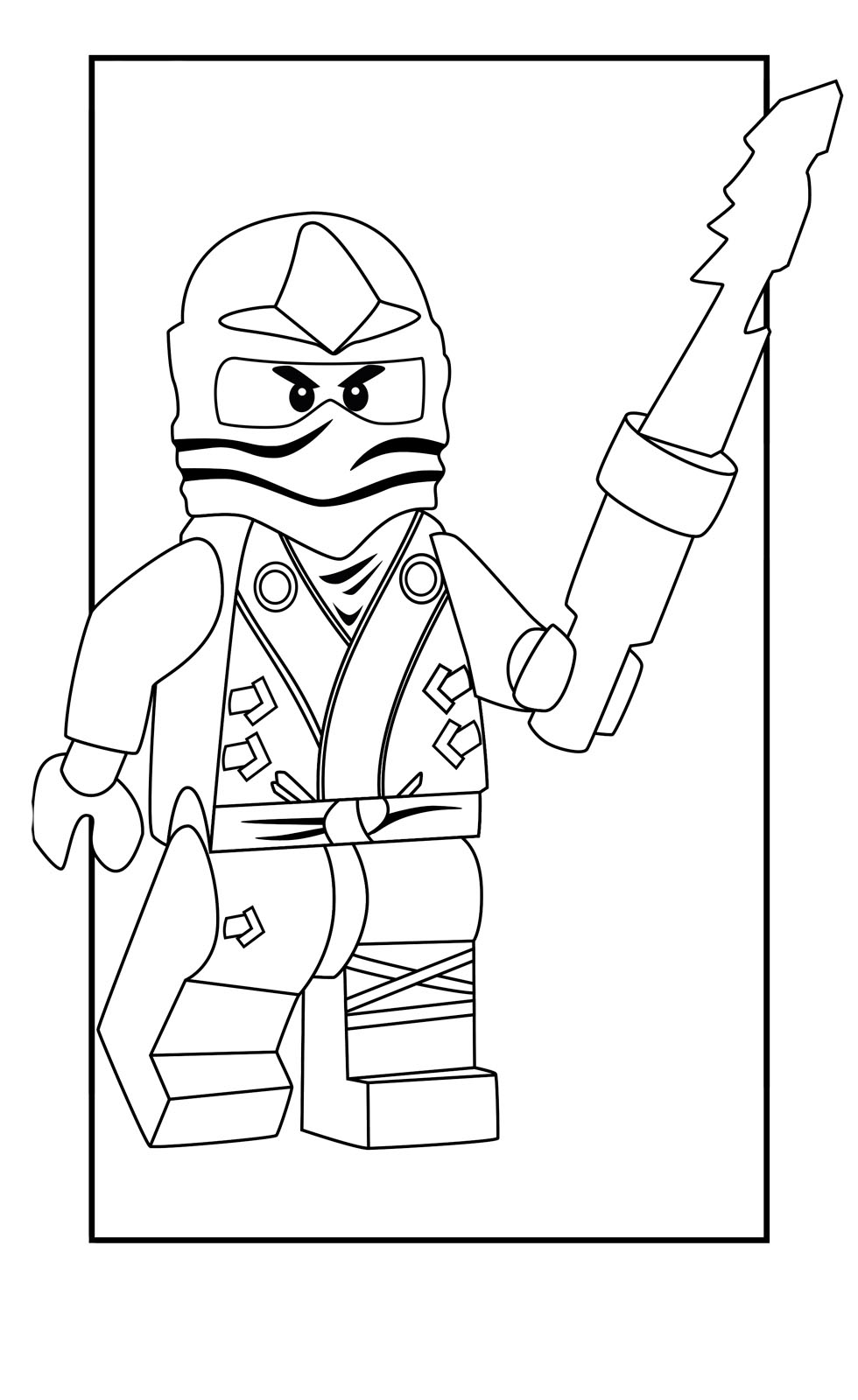 lego coloring pages to print free lego ninjago coloring pages free printable lego ninjago pages coloring to lego print free