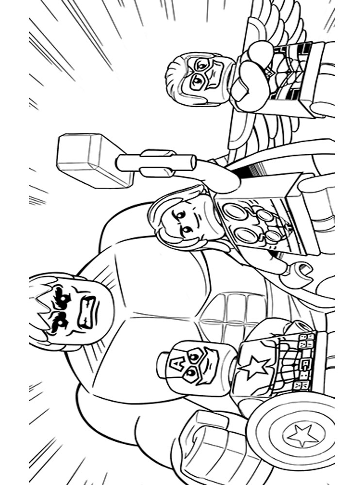 lego coloring pages to print free lego ninjago coloring pages to download and print for free pages print to lego coloring free