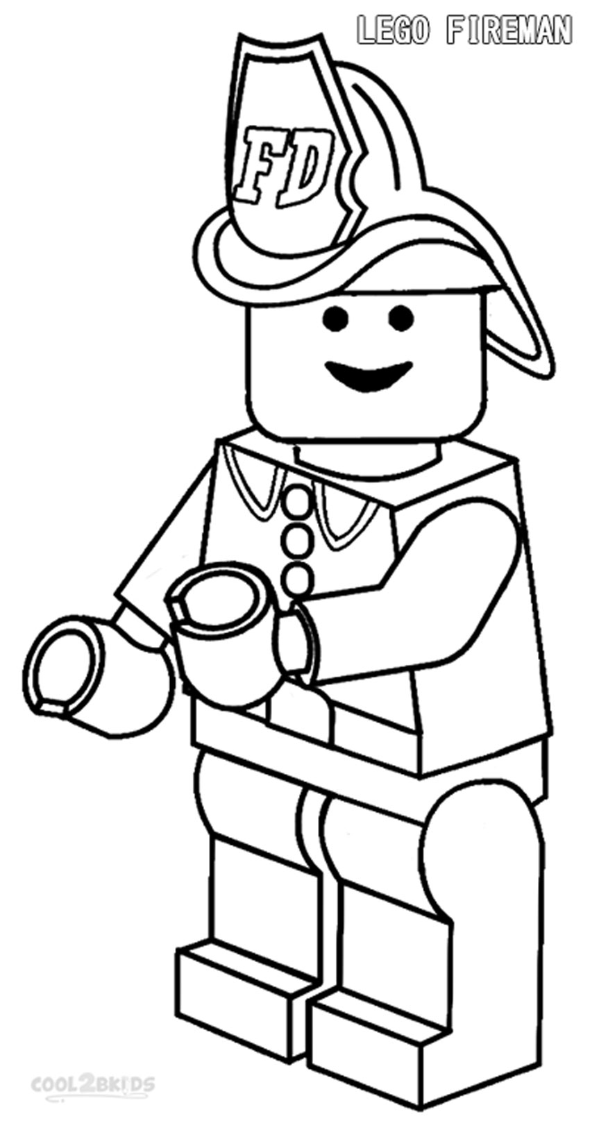 lego coloring pages to print free lego pirates coloring pages free printable lego pirates pages coloring to print lego free