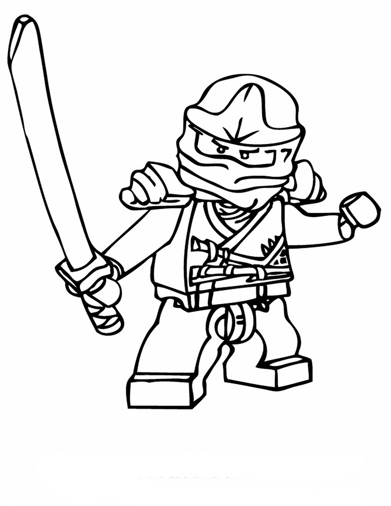 lego coloring pages to print free lego police coloring pages to lego print free pages coloring