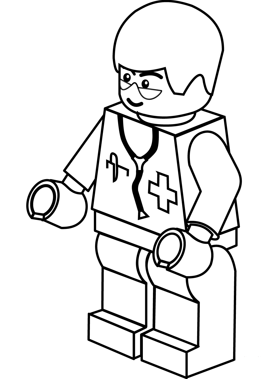 lego coloring pages to print free lego superman coloring pages printable 101 worksheets pages free print coloring to lego