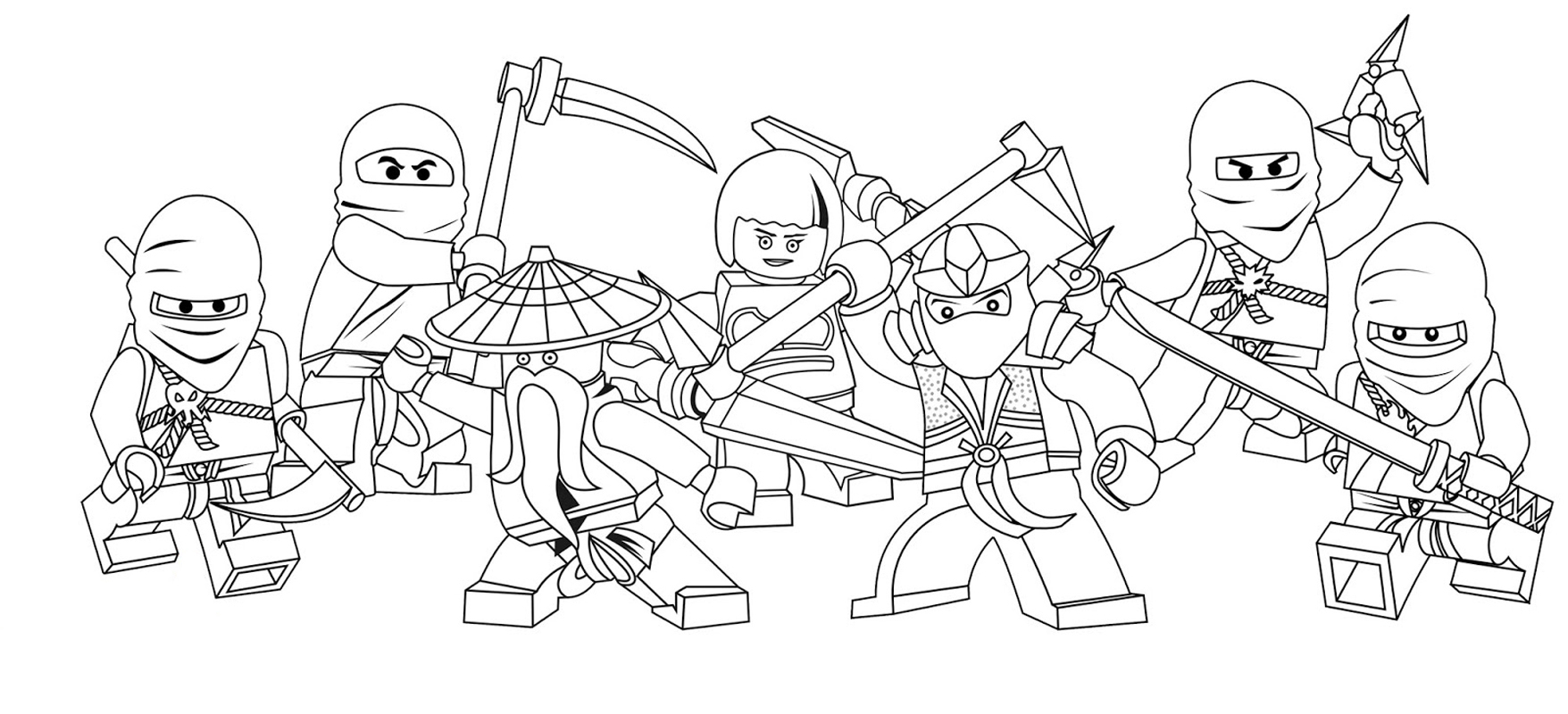 lego coloring pages to print free ninjago lego ninja go coloring page print for free to print pages coloring free lego