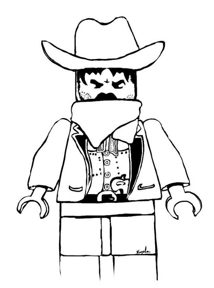 lego coloring pages to print free the lego batman movie coloring pages free to print lego pages coloring