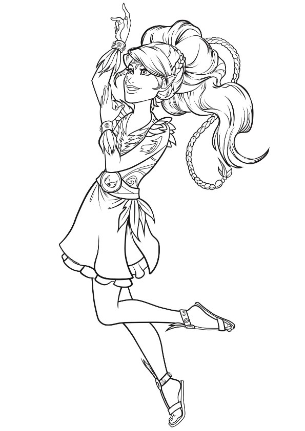 lego elves coloring kids n funcom 9 coloring pages of lego elves elves lego coloring