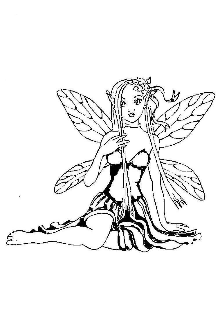 lego elves coloring lego elves coloring pages at getcoloringscom free coloring lego elves 1 1