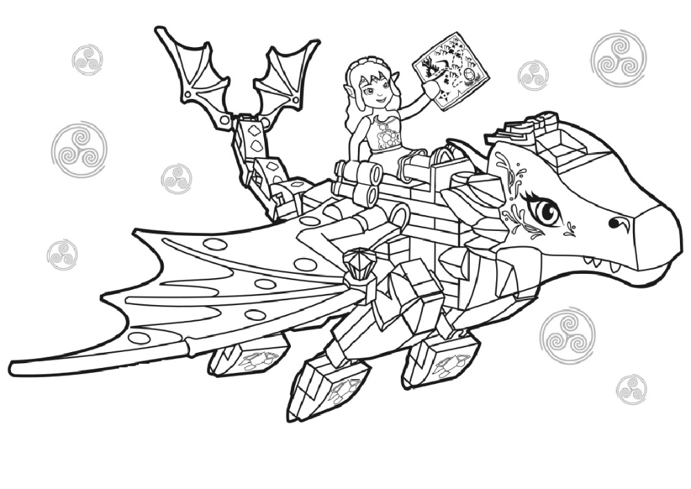 lego elves coloring lego elves coloring pages printable lego coloring pages coloring lego elves