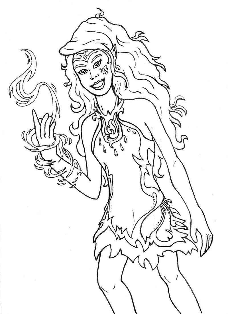 lego elves coloring lego elves emily coloring pages coloring pages lego elves coloring