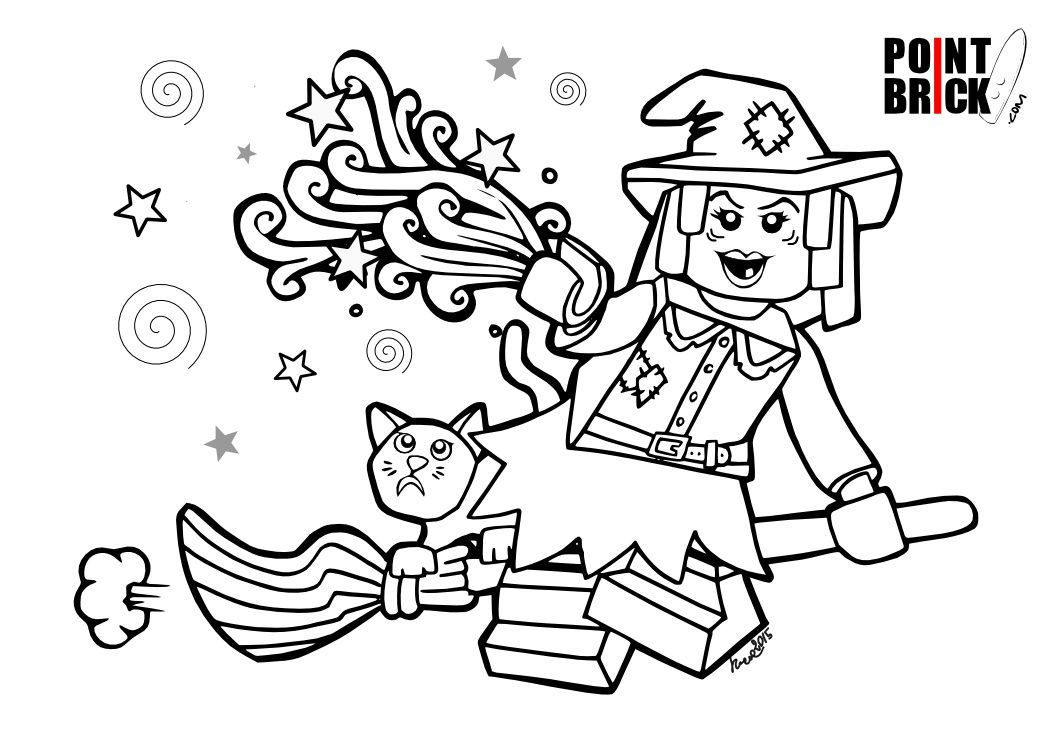 lego monster coloring pages disegni da colorare lego halloween monsters lego pages lego monster coloring