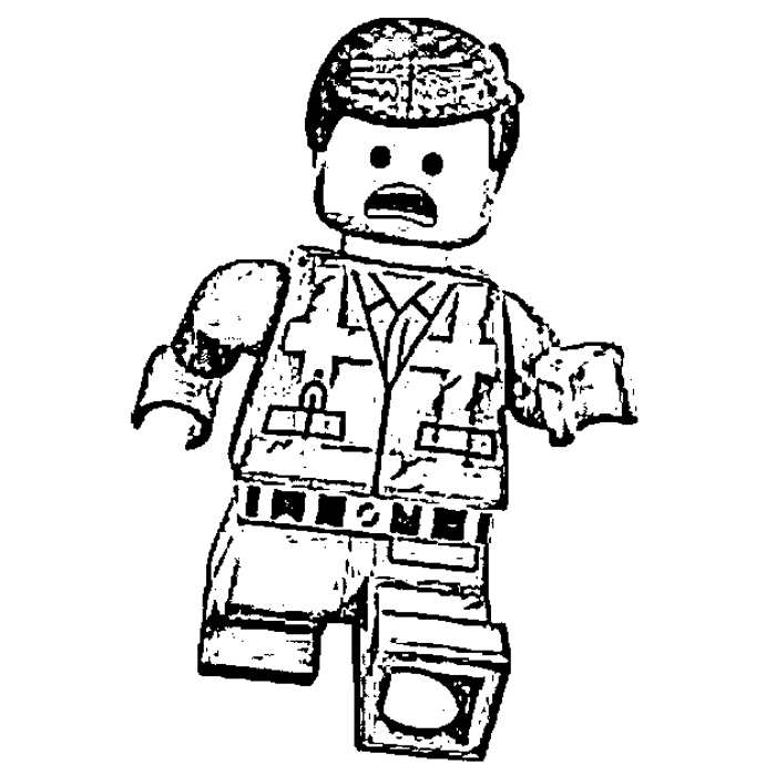 lego movie 2 coloring pages printable lego movie lucy wyldstyle coloring pages get coloring pages 2 printable pages movie coloring lego