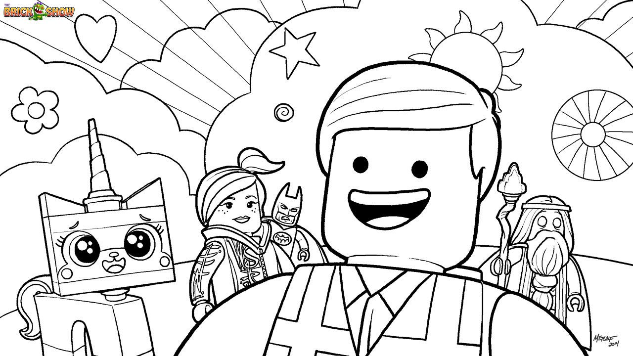 lego movie 2 coloring pages printable the lego movie 2 the second part coloring pages lego 2 movie printable pages coloring