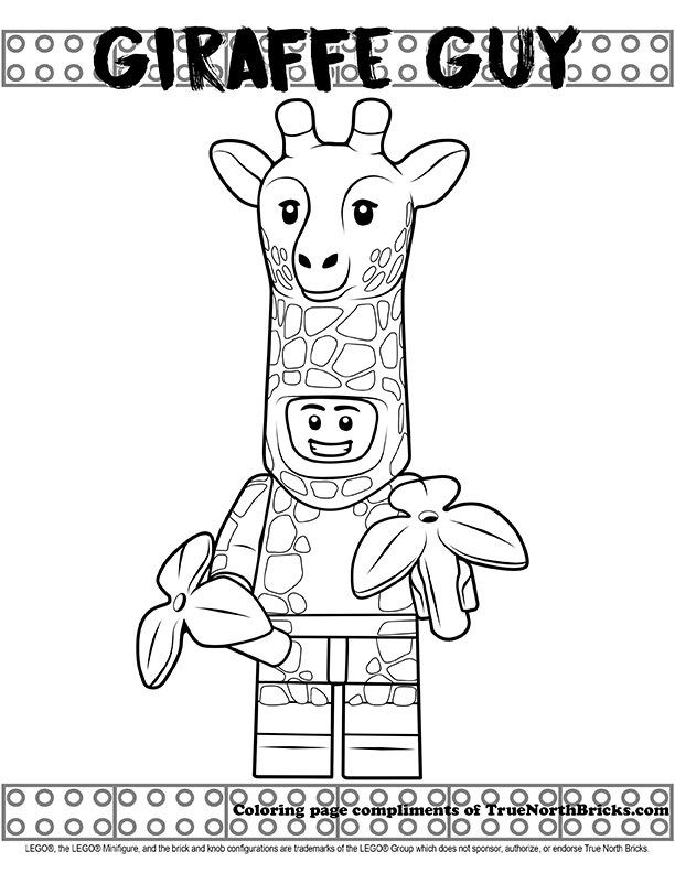 lego movie 2 coloring pages printable the lego movie coloring pages free printable the lego lego printable coloring pages 2 movie
