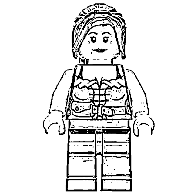 lego movie 2 coloring pages printable the lego movie coloring pages lego coloring printable movie pages 2