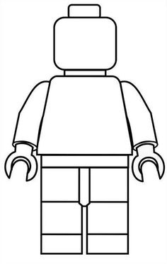 lego power rangers coloring pages 25 best power rangers coloring pages images power power pages coloring lego rangers