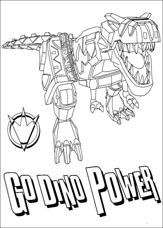 lego power rangers coloring pages coloring pages of lego movie best coloring pages collections pages lego power coloring rangers