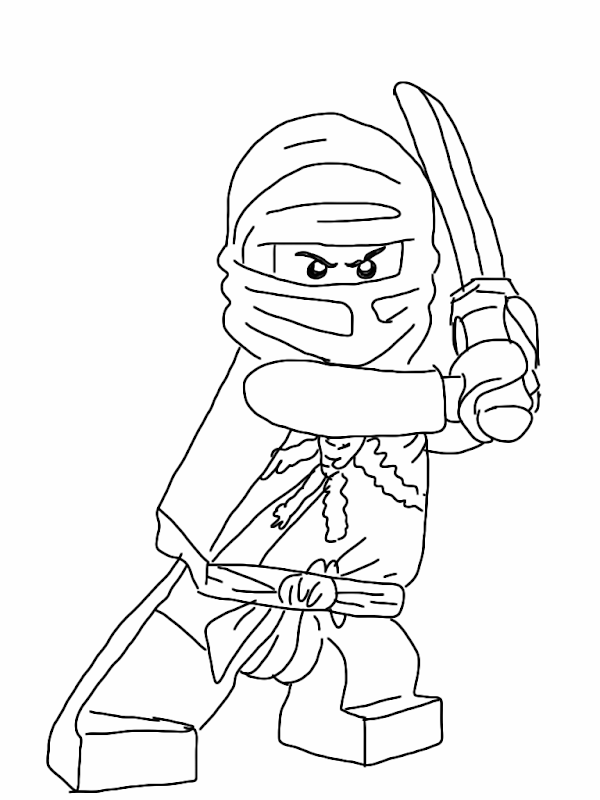 lego power rangers coloring pages free easy to print lego coloring pages tulamama power pages lego coloring rangers
