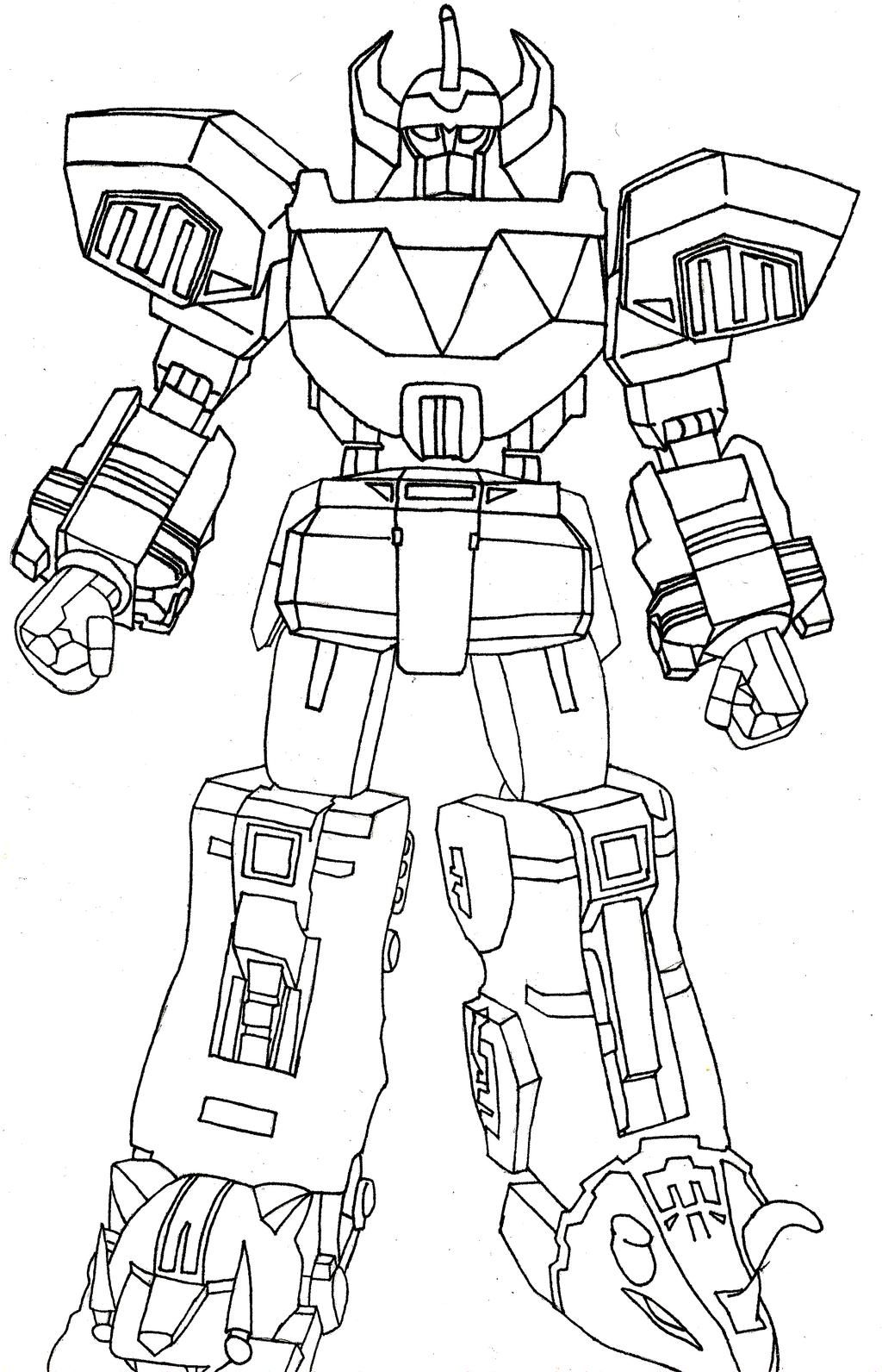 lego power rangers coloring pages free power ranger jungle fury coloring pages download power rangers pages coloring lego