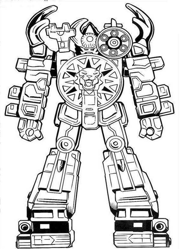 lego power rangers coloring pages free printable power rangers coloring pages for kids coloring power rangers lego pages