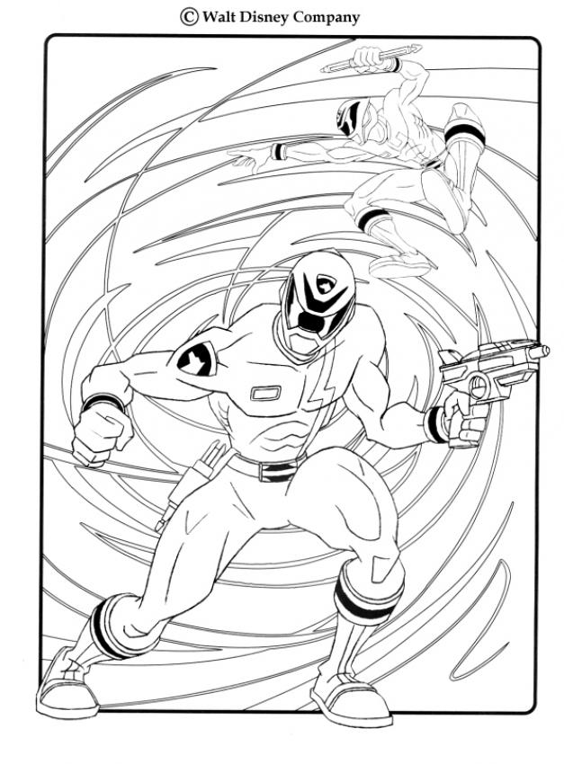 lego power rangers coloring pages gold power ranger dino charge coloring pages coloring pages power coloring rangers lego pages