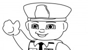 lego power rangers coloring pages lego coloring pages dino charge gold ranger power coloring coloring lego rangers pages power