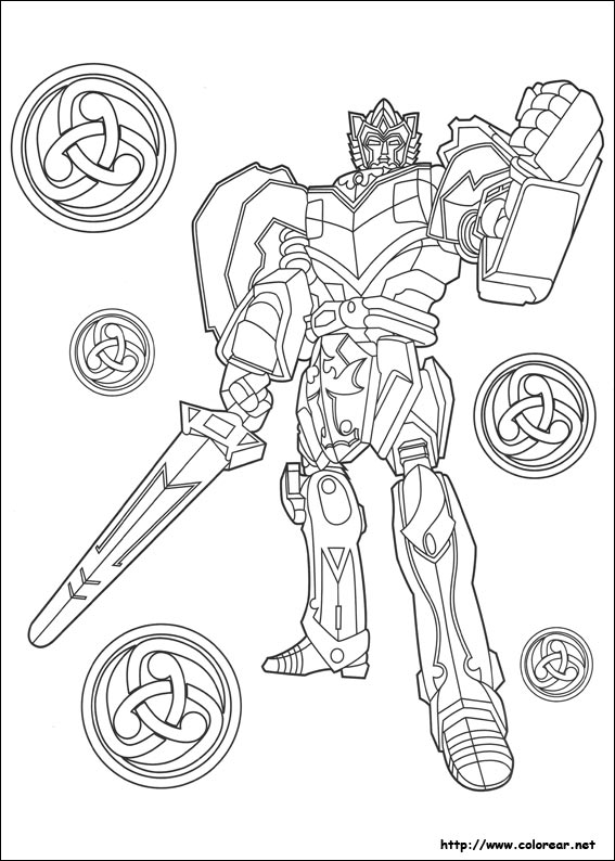lego power rangers coloring pages lego coloring pages dino charge gold ranger power coloring power coloring lego rangers pages