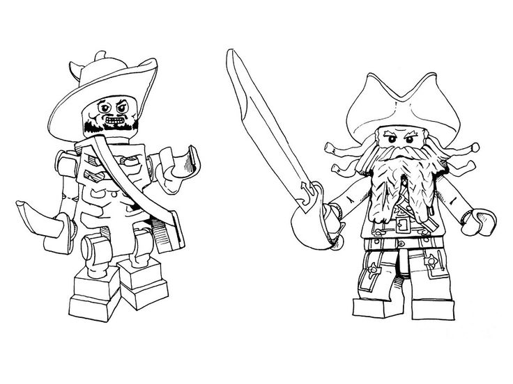 lego power rangers coloring pages lego coloring pages dino charge gold ranger power coloring power rangers coloring pages lego
