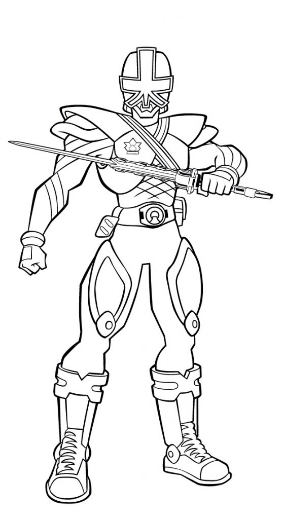 lego power rangers coloring pages lego pirates coloring pages coloring coloring pages rangers power lego coloring pages