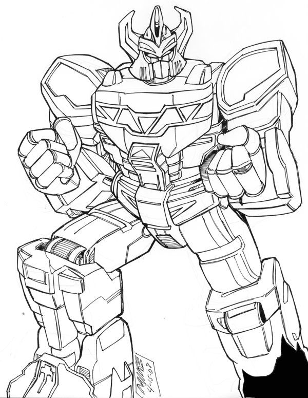 lego power rangers coloring pages lego power rangers coloring pages at getdrawings free pages lego rangers coloring power