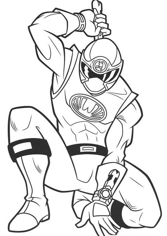 lego power rangers coloring pages lego power rangers coloring pages at getdrawings free rangers power coloring lego pages