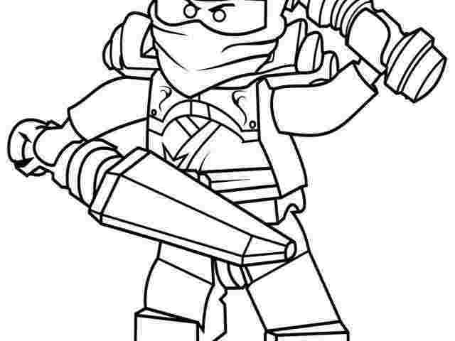 lego power rangers coloring pages lego power rangers coloring pages coloring pages kids 2019 rangers power coloring lego pages