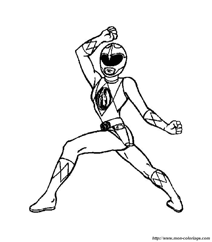 lego power rangers coloring pages power ranger ninja lego coloring coloring pages lego rangers power coloring pages