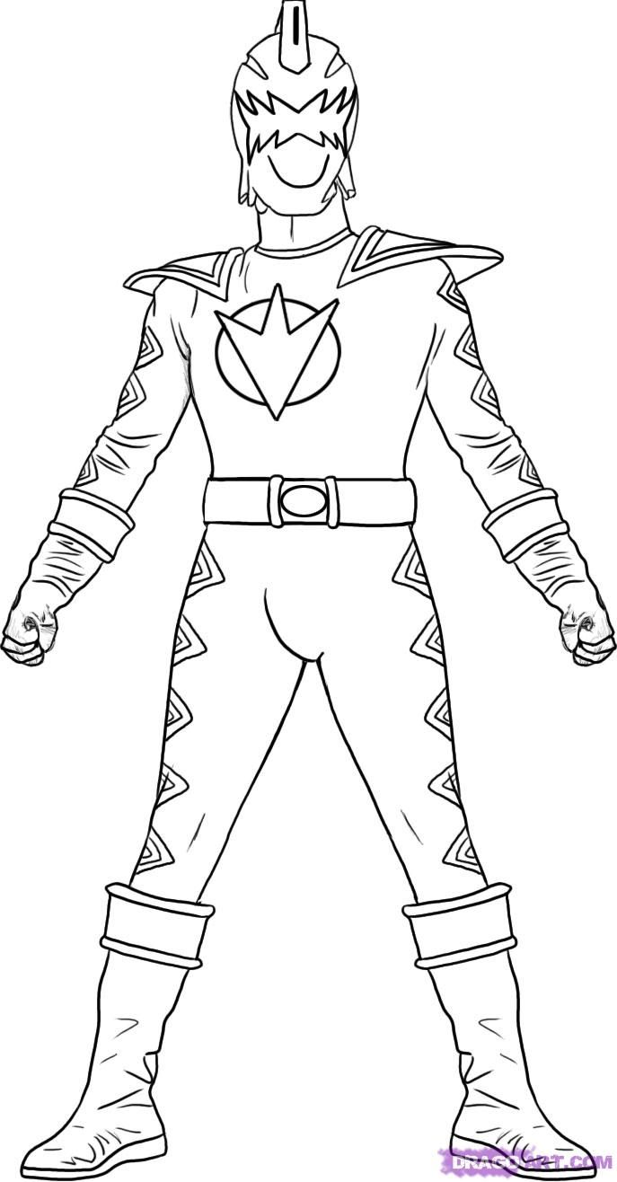 lego power rangers coloring pages power rangers spd coloring pages to print coloring home coloring lego pages power rangers