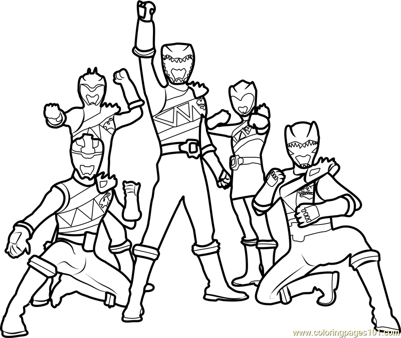 lego power rangers coloring pages the lego movie coloring pages birthday printable pages power lego coloring rangers