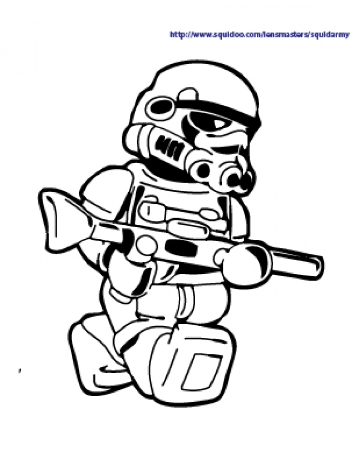lego star wars 3 coloring pages clone wars coloring pages at getcoloringscom free coloring pages 3 star lego wars