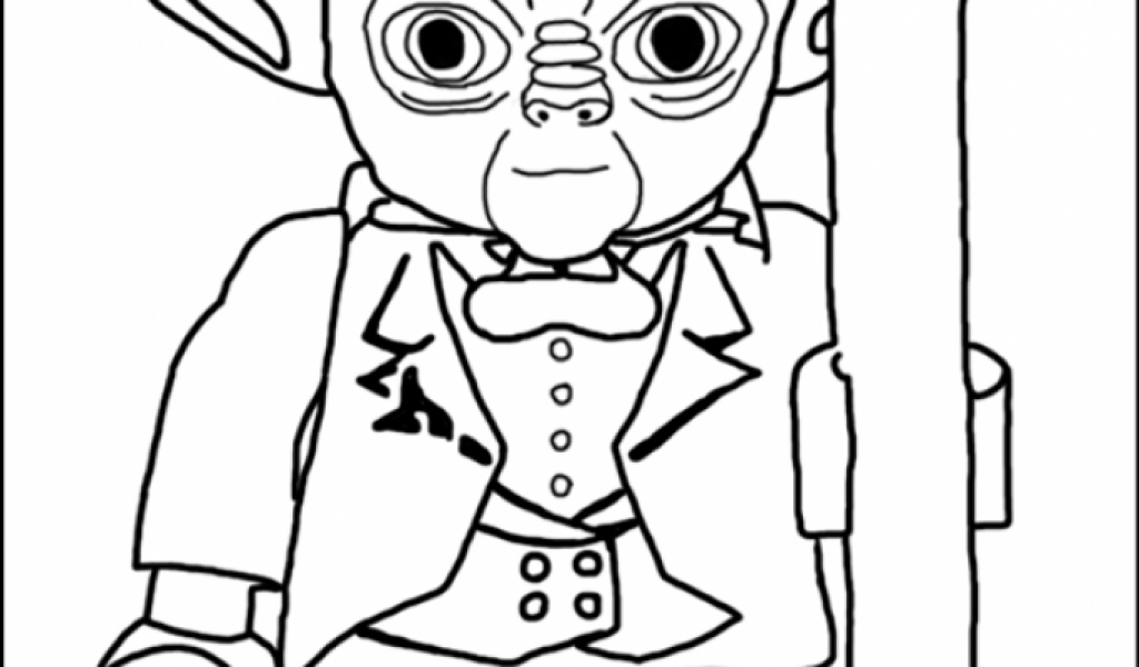 lego star wars 3 coloring pages get this free lego star wars coloring pages 20036 3 star pages coloring wars lego