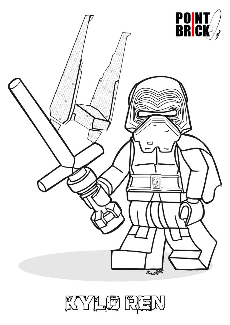 lego star wars 3 coloring pages get this free lego star wars coloring pages to print 89529 coloring lego wars star pages 3