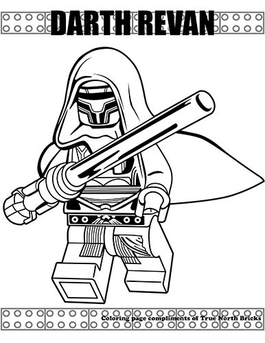 lego star wars 3 coloring pages kids n funcom coloring page lego star wars lego star wars lego coloring wars 3 star pages