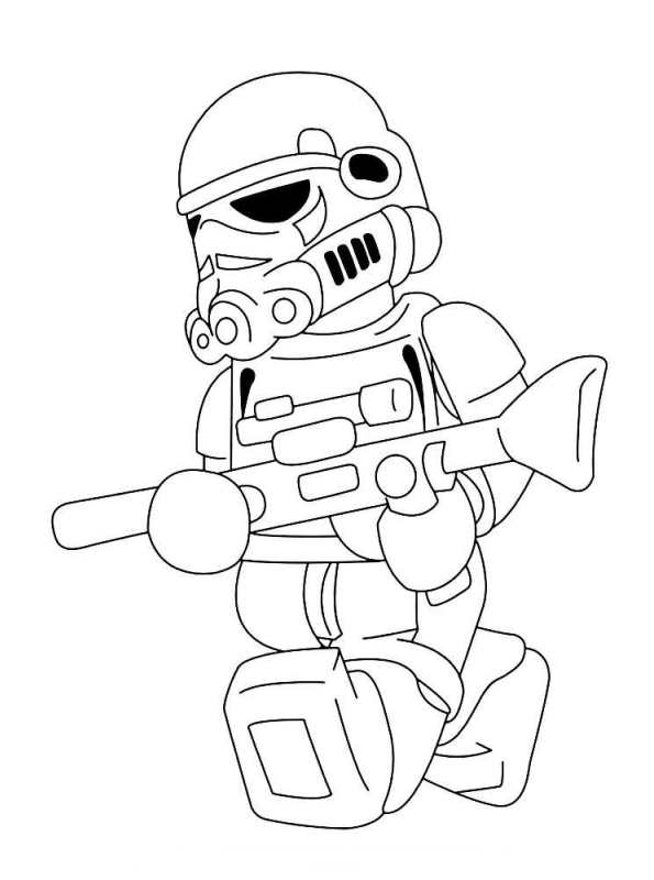 lego star wars 3 coloring pages kids n funcom coloring page lego star wars lego star wars lego pages star wars coloring 3