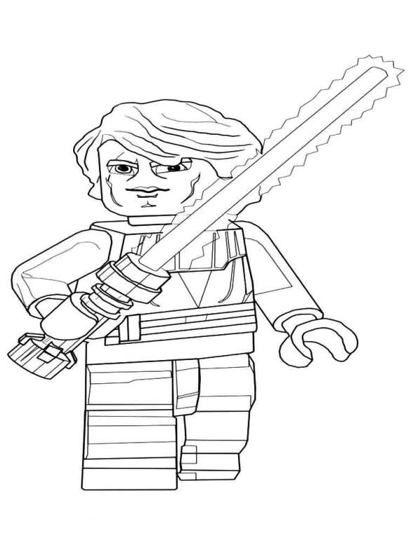 lego star wars 3 coloring pages kids n funcom coloring page lego star wars lego star wars pages wars star coloring lego 3