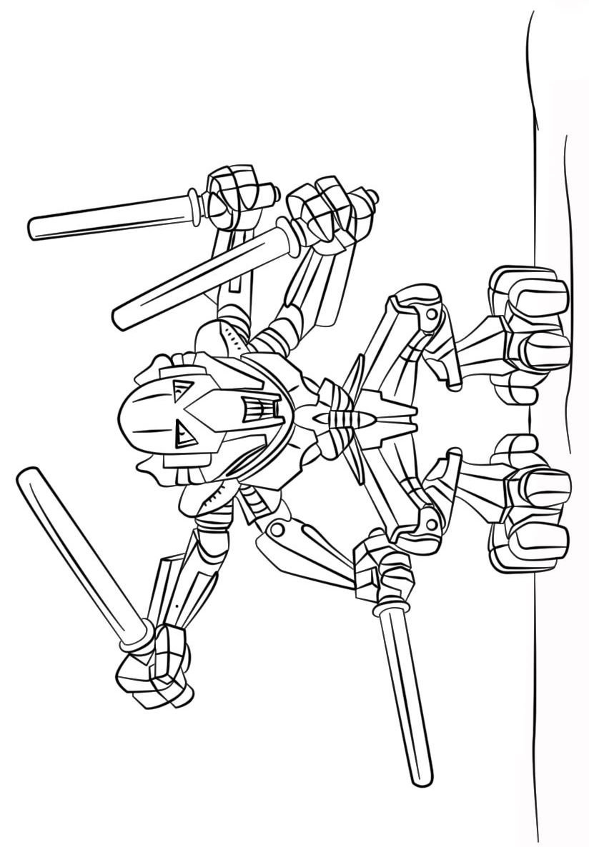 lego star wars 3 coloring pages kids n funcom coloring page lego star wars lego star wars star wars coloring lego 3 pages
