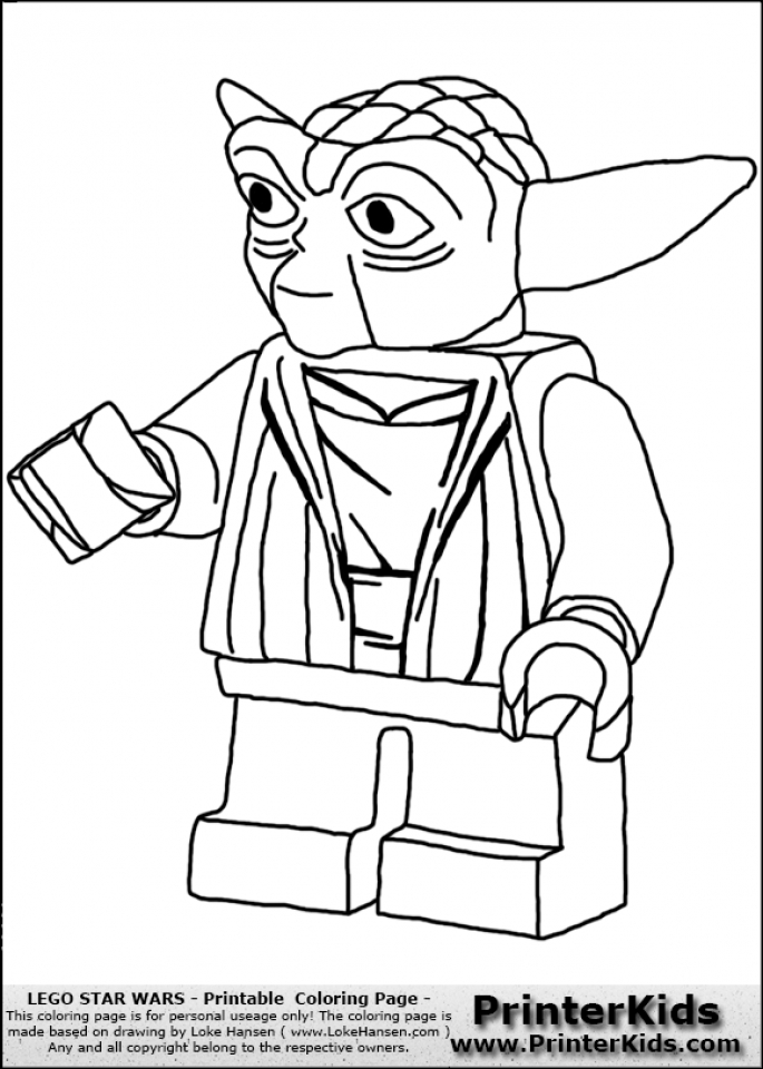 lego star wars 3 coloring pages lego coloring pages topcoloringpagesnet coloring 3 lego wars pages star