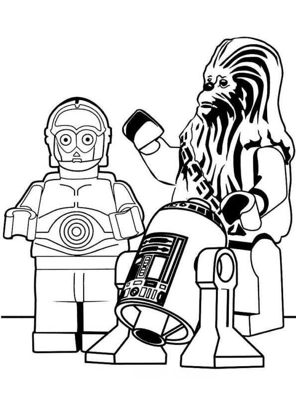 lego star wars 3 coloring pages lego star wars coloring page woo jr kids activities coloring 3 pages lego wars star