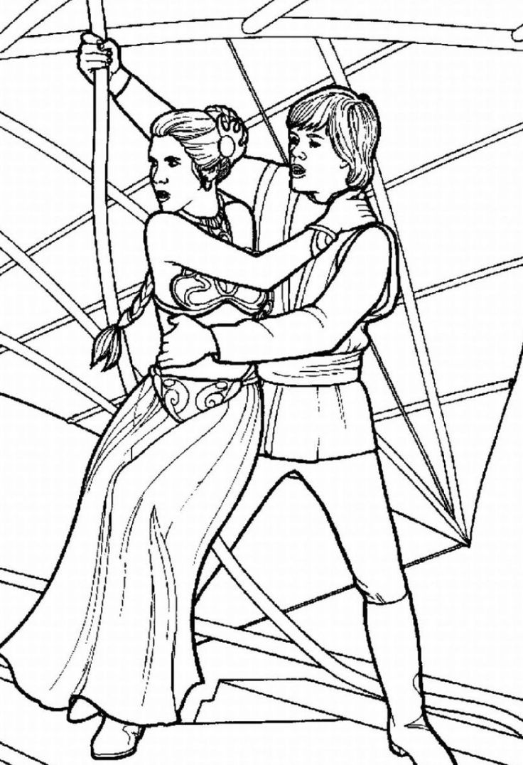 lego star wars 3 coloring pages lego star wars coloring pages r2d2 part 2 coloring wars lego 3 pages star
